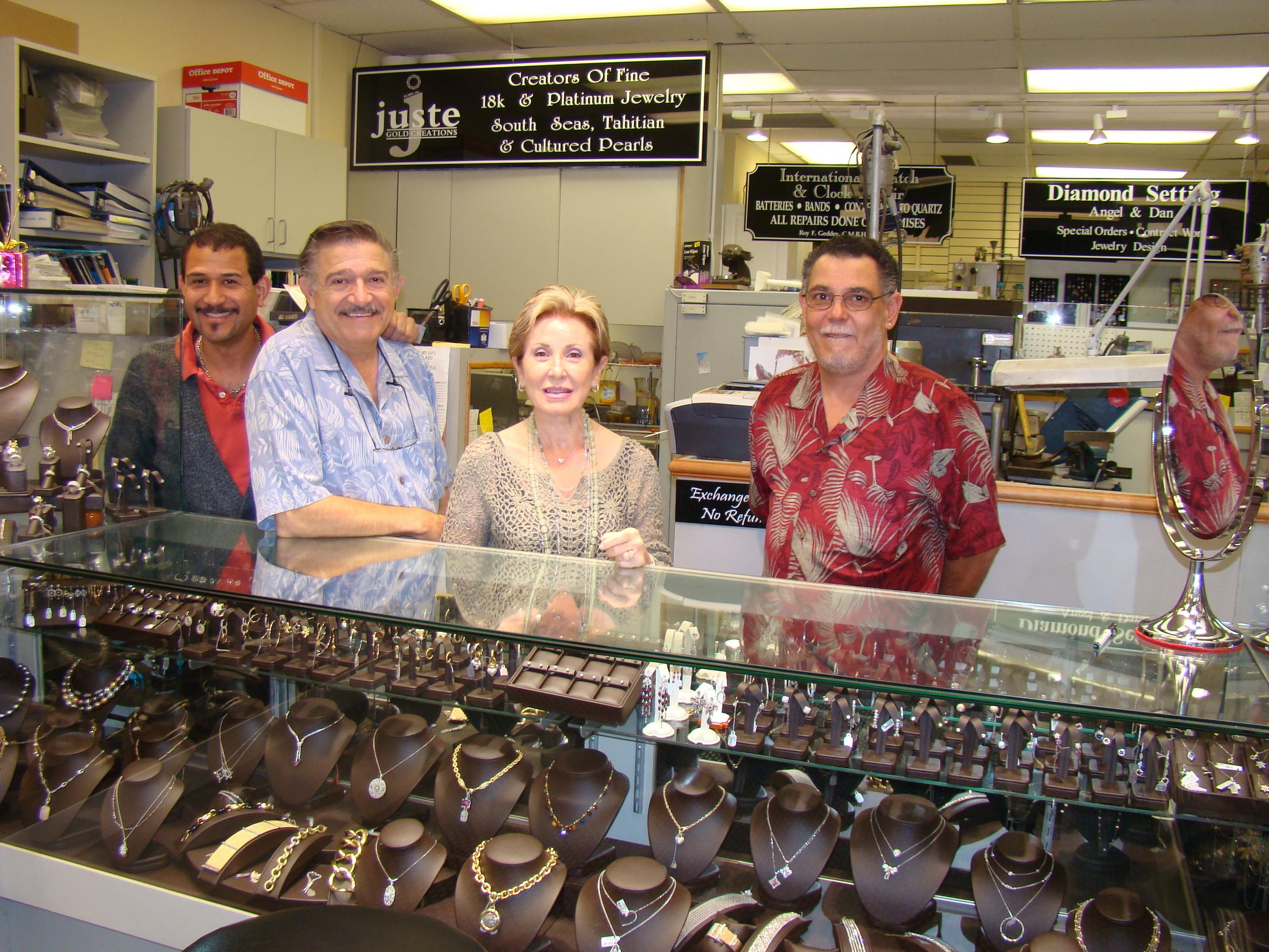 26++ International jewelry exchange boca raton florida ideas in 2021