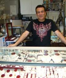 International Jewelers Exchange Aventura, Boca Raton, Boynton Beach