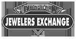INTL Jewelers Boca Raton, Boynton Beach, Aventura