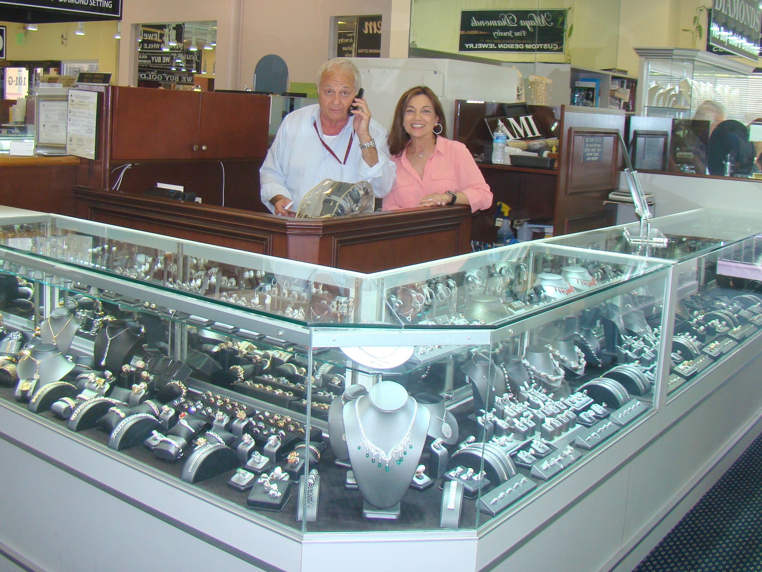 jewelry exchange aventura jewelry exchange boca raton fl jewelry ufafokus 2515